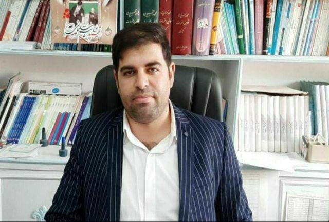 ۱۶ پرونده تخلفات انتخاباتی در شهرستان نهاوند تشکیل شده است