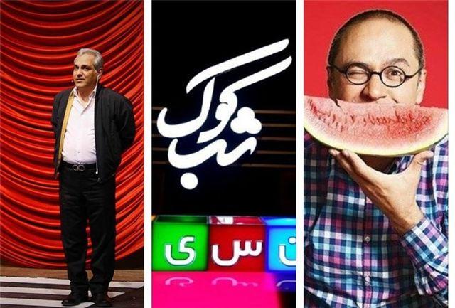 شبکه نسیم، طلایهدار شبکههای سیما در جذب مخاطبان برنامههای طنز