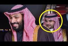 تایمز: احتمال جانشینی خالد بن سلمان به جای محمد بن سلمان وجود دارد