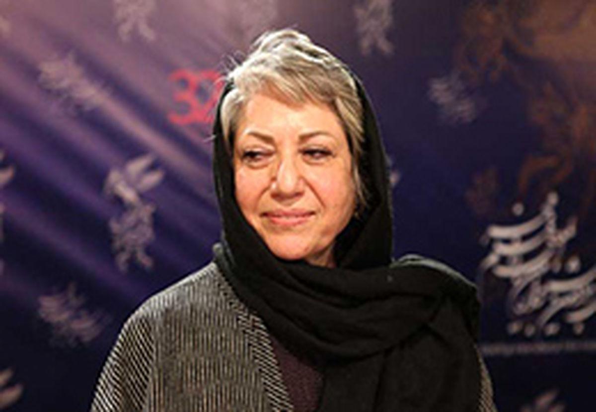 فیلمنامه «مه گرفتگی» را اسماعیل منصف نوشته است