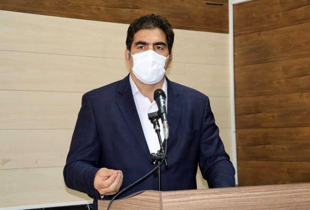 افزایش 67 درصدی اعتبارات دستگاه ورزش و جوانان استان همدان