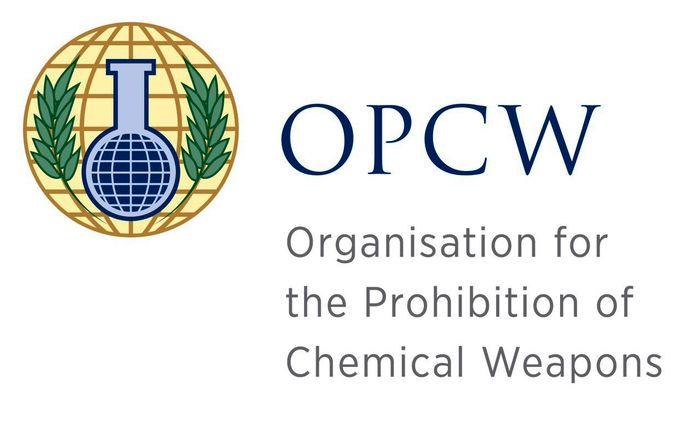 پیام فرناندو آریاس به مناسبت سالگرد حمله شیمیایی به سردشت