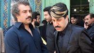 خبری جدید درباره سریال پایتخت