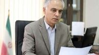 عملیات اجرایی 216 پروژه عمرانی البرز در هفته دولت کلید میخورد