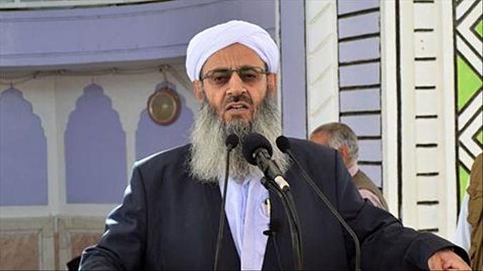 امام حسین برای منافع دنیا و رسیدن به حکومت قیام نکرد