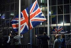 انگلیسیها حساب کار دستشان آمد!