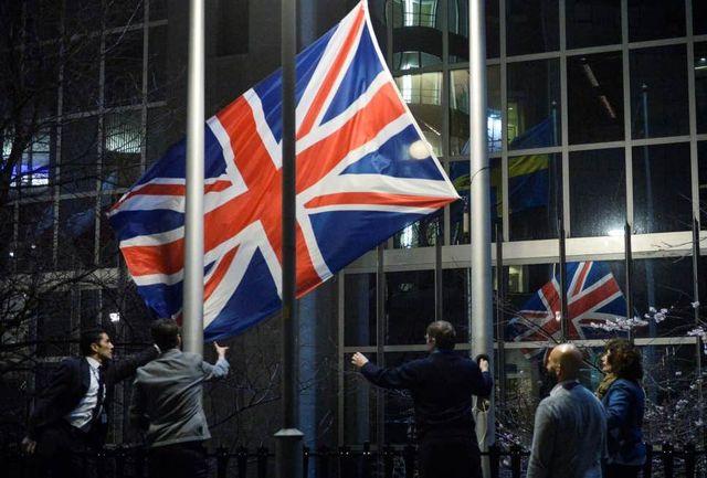 انگلیس از هفته آینده با محدودیتهای سختگیرانه روبرو خواهد بود