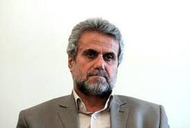 آمار بالای تصادفات در ایران باید آسیب شناسی شود
