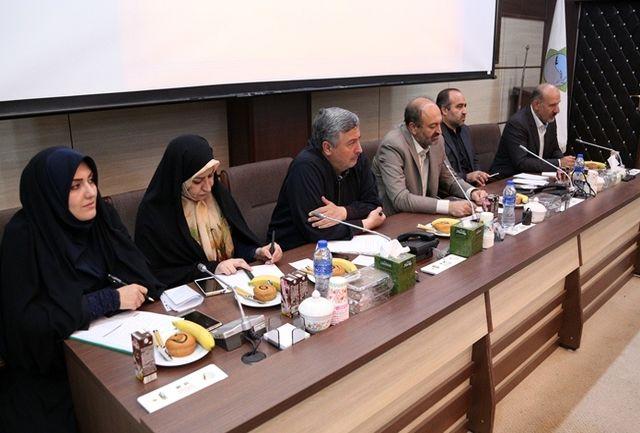 پرداخت 200 میلیارد تومان به شهرداریها و دهیاریهای قزوین