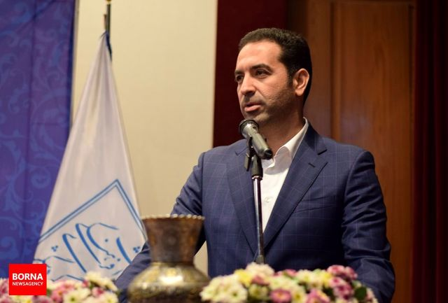 در آمد 2 میلیارد و 200 میلیون تومانی فروش صنایع دستی در استان مرکزی