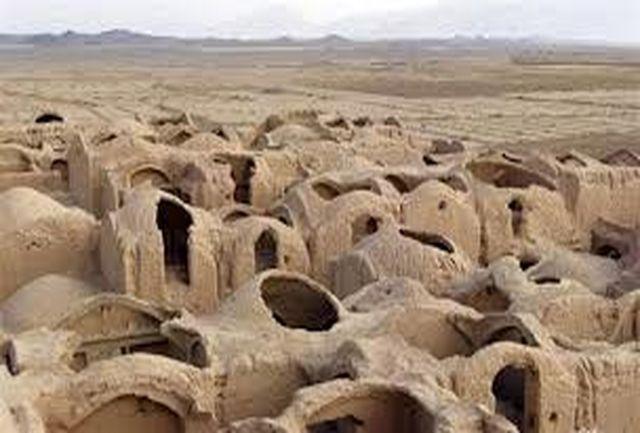 روایتی از ایران زمین در مستند «کهن ترین سرزمین»