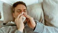 حتما آزمایش کرونا بدهید اگر علائم سرماخوردگی دارید!