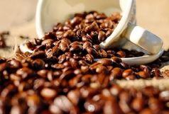 آیا قهوه سرطان زاست؟