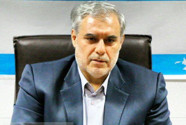 مرز کوزه رش بهترین ظرفیت برای افزایش مناسبات اقتصادی بین ایران و ترکیه است