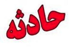 هیچ یک از مصدومین حادثه تشییع پیکر شهدای مقاومت در کرمان قطع نخاع نشدند