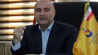 البرز 50 پروژه گازرسانی روستایی در حال اجرا دارد