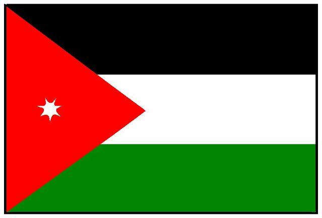 جهان عرب و امان خواهان روابط خوب با ایران هستند