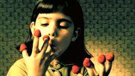 «آملی» از تحسینشدهترین فیلمهای غیر زبانانگلیسی قرن بیستویک