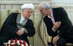 خاطرهای از دولتداری هاشمی رفسنجانی