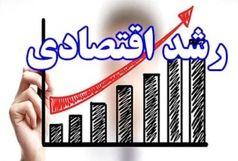 رشد اقتصادی با نفت در فصل بهار ۲.۸- درصد؛ بدون نفت ۰.۶- درصد