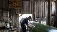 سرمایه گذاری ٥٨٠ میلیارد تومانی در شهرک های صنعتی البرز/  ۲۷ واحد صنعتی البرز به چرخه تولید بازگشت