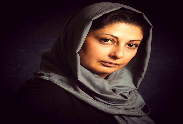 بازیگر جدید سریال حسن فتحی انتخاب شد/رونمایی از عکس