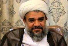 در مرحله اجرا قرار گرفتن حکم اعدام قاتل امامجمعه کازرون