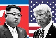 هشدار کره شمالی به ترامپ: دیگر کیم را «مرد راکتی» خطاب نکن