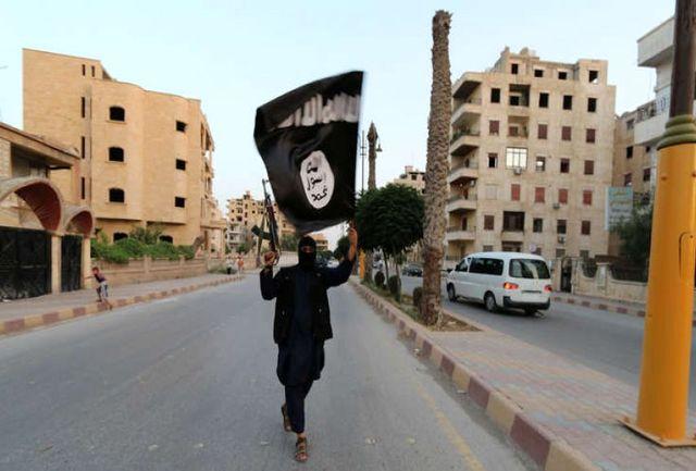 اعترافات هولناک یک داعشی؛ مهندس کامپیوتری که به 4 زبان مسلط است چگونه به داعش پیوست؟