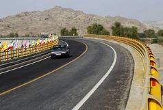کاهش ۱۶ درصدی تردد خودروها در کشور