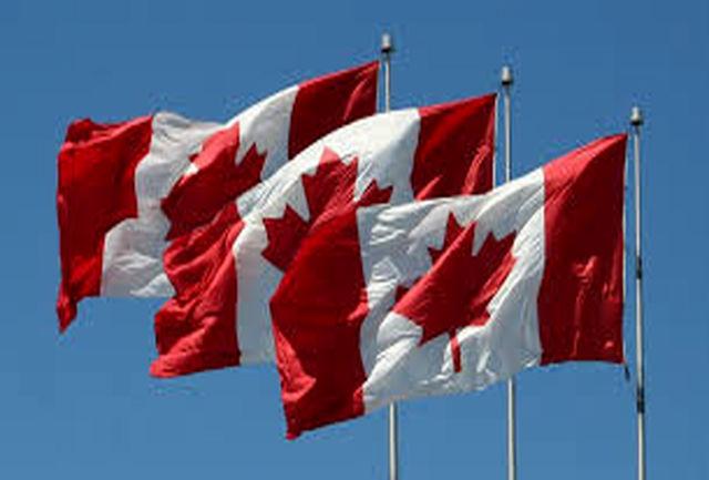 کانادا بدنبال برقراری ارتباط با ایران است