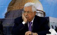 واکنش رامالله به انتقادات شورای همکاری خلیج فارس درباره نشست بیروت