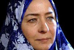 چرایی های جایگاه کمرنگ «زن» در درام ایرانی!