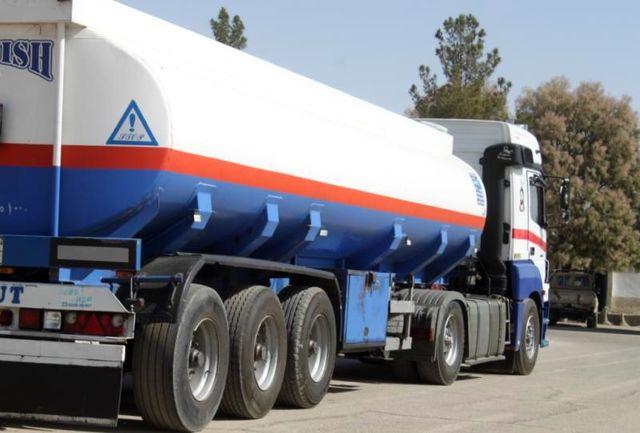 هدر رفت سالانه گاز کشور معادل 328 میلیون بشکه نفت خام است