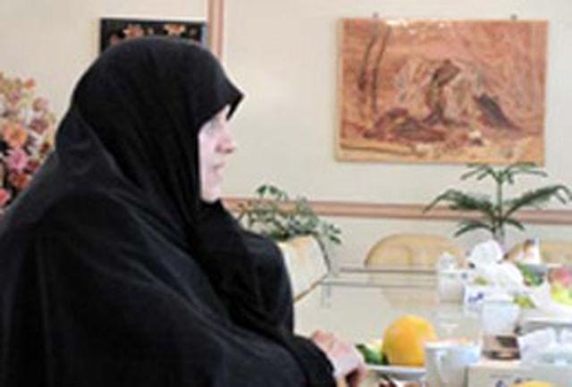 کشورهای مسلمان اشتیاق فراوانی به سرمایهگذاری در مشهد دارند