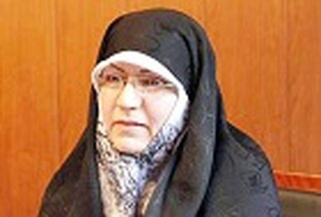 اوضاع تهران برای معلولان مناسب نیست
