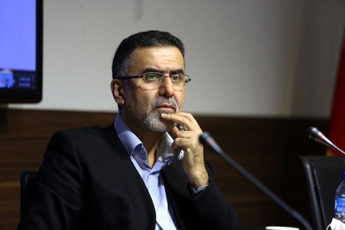 پیشنهادات ایران برای یونسکو در ایام شیوع کرونا