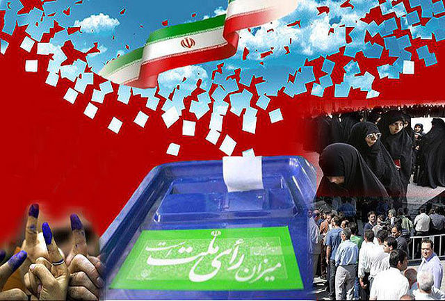 علی ساری و جواد کاظم نسب الباجی بیانیه مشترک صادر کردند