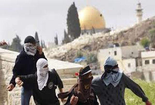 24 کشته فلسطینی در پی افزایش تنشها در سرزمینهای اشغالی