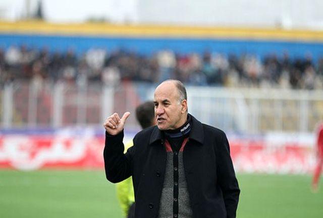 بحرین و عراق در حد و اندازه فوتبال ایران نیستند/ مگر میشود اسکوچیچ بازی دوستانه نخواهد؟