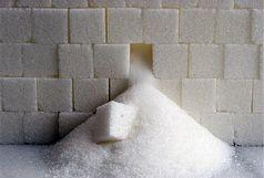 کشف ۲ انبار بزرگ شکر احتکار شده در فامنین