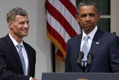 مشاور ارشد اقتصادی دولت اوباما خودکشی کرد