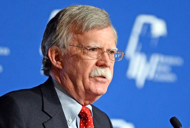 درخواست خصمانه نماینده پیشین آمریکا در سازمان ملل علیه ایران