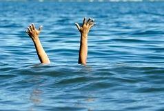 غرق شدن جوان 24 ساله تهرانی در چابکسر