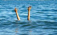مرگ مرد جوان در دریاچه قایقرانی ذوب آهن