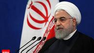 ایران آماده همکاری با سایر کشورهای اسلامی برای توسعه هوش مصنوعی است