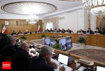 توضیحاتی درباره شیوه نامه انضباطی دانشجویی/ ایران گام چهارم را در زمان خود بر خواهد داشت