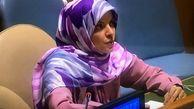 ایران درباره حوادث ساختگی دریایی هشدار و خواستار توقف آن شد