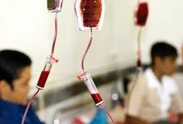 جزییات بسته حمایتی وزارت بهداشت برای ۱۳۱ هزار بیمار خاص و صعبالعلاج