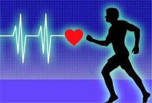 ۳۰ دقیقه ورزش روزانه با بدن شما چکار میکند؟